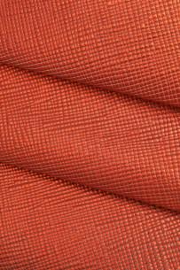 Italian leather,...