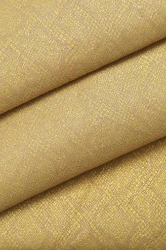 Italian leather, beige base suede...
