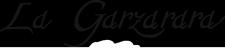 La Garzarara